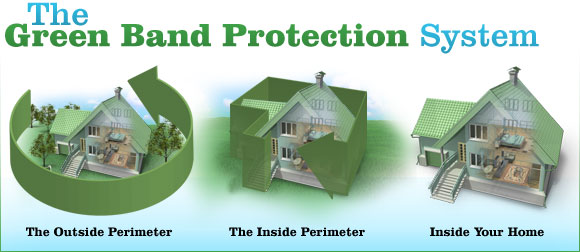 veganix green pest control new york  westchester and fairfield county