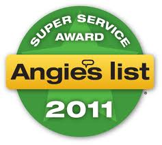 angies list pest control bed bugs termite ants bees